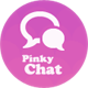 Pinky Chat - Live Chat Support Script - CodeCanyon Item for Sale