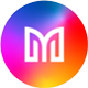 Drova - Creative Multipurpose Onepage Template - ThemeForest Item for Sale