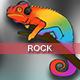 A Rock Trailer Kit