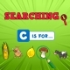 Searching - HTML5 - Educational Game - CodeCanyon Item for Sale