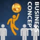 handling business with easyness,... - GraphicRiver Item for Sale