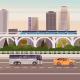 City Transport - GraphicRiver Item for Sale