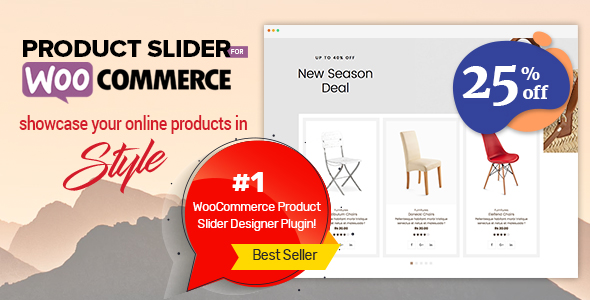 Product Slider For WooCommerce - Woo Extension to Showcase Products Download