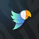 WildWorld - Zoo   Safari & Animal Protection Environment HTML Template - ThemeForest Item for Sale