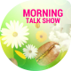 Morning Talk Show Opener - VideoHive Item for Sale