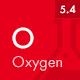 Oxygen - WooCommerce WordPress Theme - ThemeForest Item for Sale
