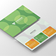Bubble business card - GraphicRiver Item for Sale