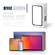 Devices Mockups - GraphicRiver Item for Sale