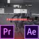 Prime Glitch Intro - Premiere Pro - VideoHive Item for Sale