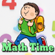 Math Time - HTML5 - Educational Game (.Capx) - CodeCanyon Item for Sale