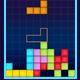 Falling Blocks  - Graphic Assets for Tetris Reskin - GraphicRiver Item for Sale