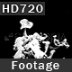 Ink HD720 - VideoHive Item for Sale