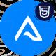 Agencio - Creative Agency And Portfolio HTML5 Template - ThemeForest Item for Sale