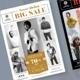 Fashion Sale v.02 - GraphicRiver Item for Sale