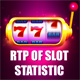 RTP of slot machine statistic - CodeCanyon Item for Sale