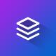 Devita - Multipurpose Responsive Opencart Theme - ThemeForest Item for Sale
