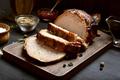 Roasted sliced pork - PhotoDune Item for Sale