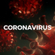 Coronavirus - VideoHive Item for Sale