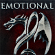 Emotional Violin, Piano and Strings