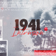 Documentary History Timeline - VideoHive Item for Sale