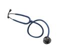 Stethoscop isolated on white background - PhotoDune Item for Sale