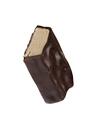 chocolate bar on white background - PhotoDune Item for Sale