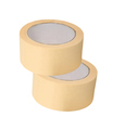 rolls of white adhesive tape - PhotoDune Item for Sale