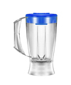 electric blender on a white background - PhotoDune Item for Sale