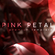 Pink Petals - VideoHive Item for Sale