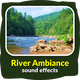 River Ambiance