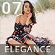 7 Elegance Lightroom Presets - GraphicRiver Item for Sale
