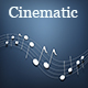 Piano Cinematic Trailer - AudioJungle Item for Sale