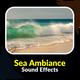 Sea Ambiance