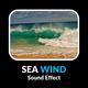 Sea Wind