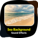 Sea Background Sounds