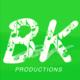 Logo Sting - AudioJungle Item for Sale