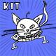 Intense Action Running Kit