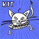 Epical Kit
