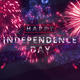July 4th Fireworks Celebration Opener - VideoHive Item for Sale