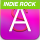 Positive Rock Indie Trailer - AudioJungle Item for Sale