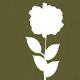 Dry Flower Wedding Invitation - GraphicRiver Item for Sale