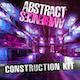 AbstractAmbiences 19-Layer 04 Buzzing-Drone