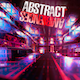 AbstractAmbiences ST 15