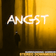 ANGST SH-DS ST 151