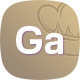 Gaucho - Restaurant HTML Template - ThemeForest Item for Sale