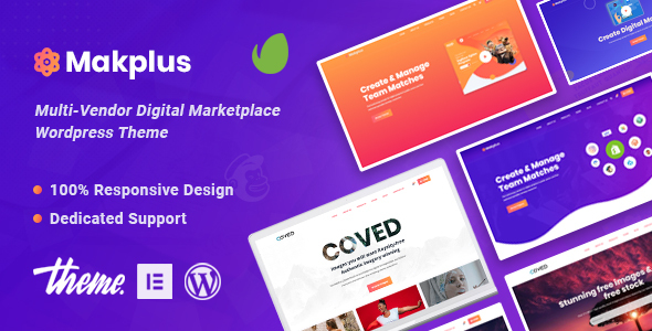 Review: Makplus - Digital Marketplace WooCommerce Theme free download Review: Makplus - Digital Marketplace WooCommerce Theme nulled Review: Makplus - Digital Marketplace WooCommerce Theme