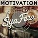 The Motivational - AudioJungle Item for Sale