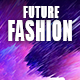 Future Fashion Abstract Beauty Pack