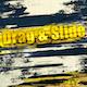 BladeObject Sliding on Metal 01 10