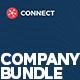 Company Bundle - GraphicRiver Item for Sale